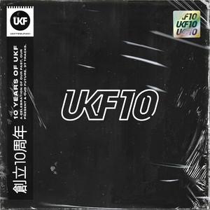 Deviate [UKF10]