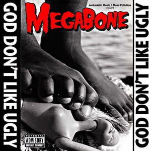 Intro by Megabone