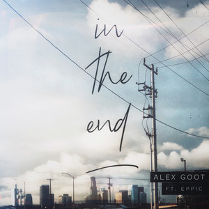 In The End (Acoustic)