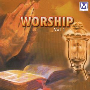 Worship, Vol. 1