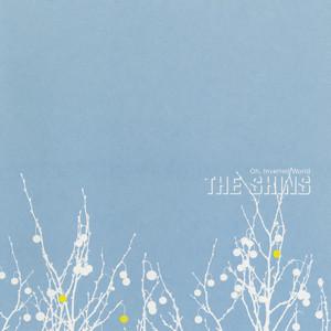 The Shins – new slang (Acapella)