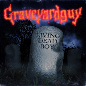Living Dead Boy