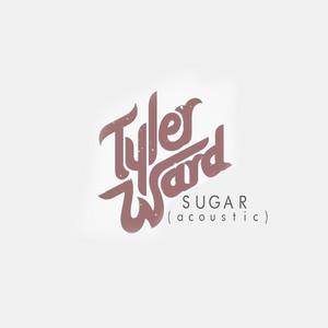 Sugar (Acoustic)