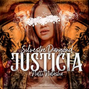 Justicia by Silvestre Dangond, Natti Natasha