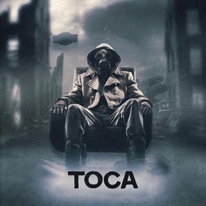 Toca (feat. Timmy Trumpet & KSHMR)