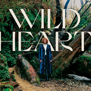 Already Have (Bear's Song) - Live by Kim Walker-Smith