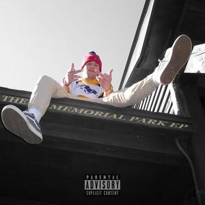 The Memorial Park EP album