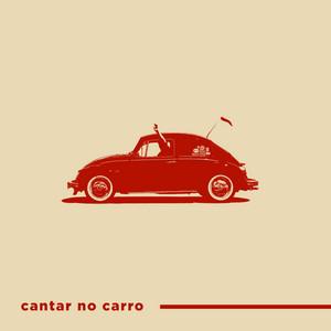 Cantar no Carro