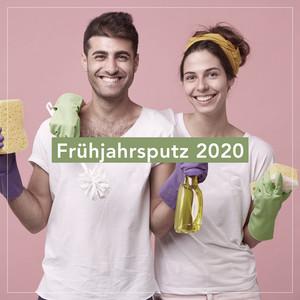 Frühjahrsputz 2020
