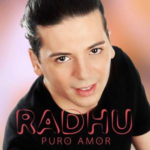 Puro Amor album