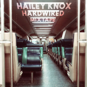 Hardwired by Hailey Knox