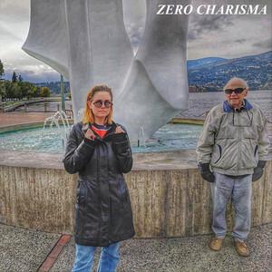 Zero Charisma (Demos)