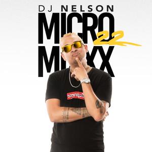 Micro Mixx Vol. 22
