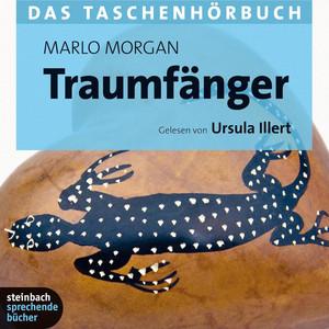 Traumfänger (Ungekürzt) Audiobook
