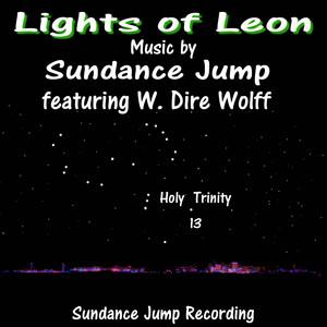 Lights of Leon