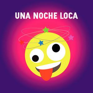 """La Noche Esta Buena by Don Omar, Héctor """"El Father"""", Daddy Yankee"""