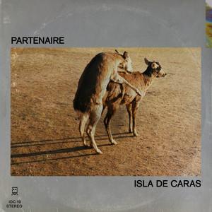 Partenaire - Isla De Caras