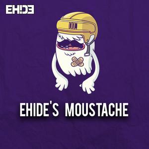 Eh!de's Moustache