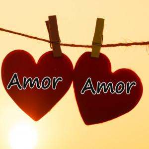 Amor Amor Hits