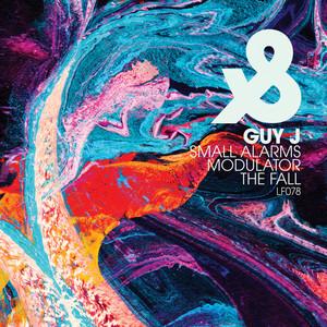 Modulator by Guy J