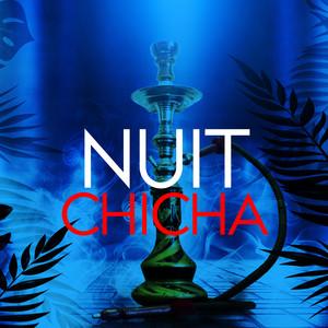 Nuit chicha