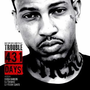 431 Days