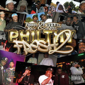 Philthy Fresh 2