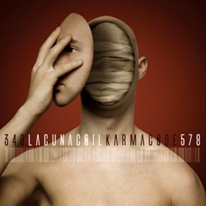 Lacuna Coil – To The Edge (Studio Acapella)