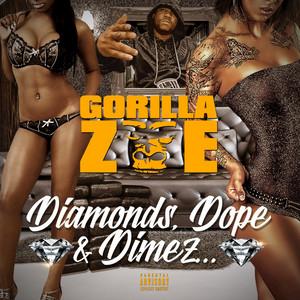 Diamonds, Dope & Dimez (Deluxe Edition)