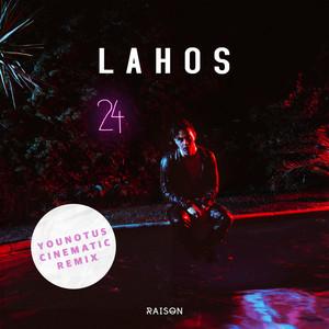 24 (Younotus Cinematic Remix)