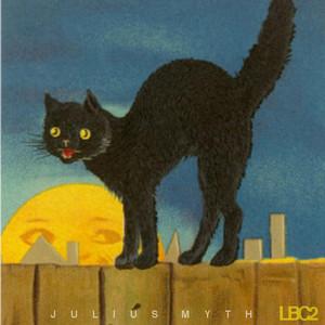 Last Black Cat 2