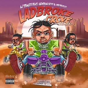 Ladbroke Grove (Remix) cover art