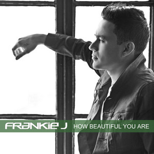 How Beautiful You Are - Single