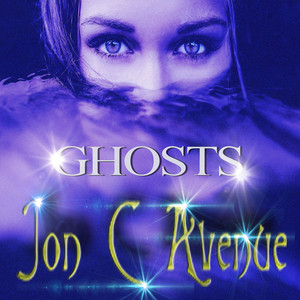 Ghosts - Radio Edit