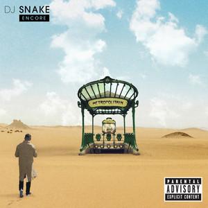 DJ Snake feat. Justin Bieber - Let me love you