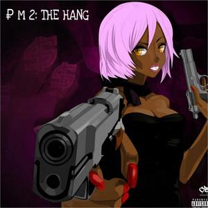 Purge Master 2: The Hang