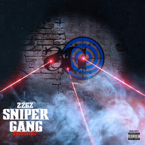 Sniper Gang (Freestyle)