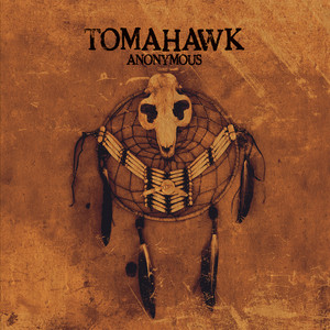 Crow Dance by Tomahawk