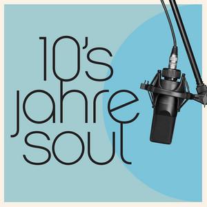 10's Jahre Soul