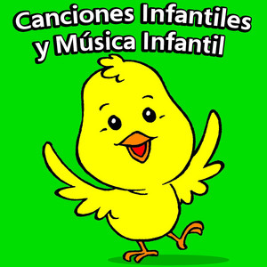 La Lechuza by Canciones Infantiles En Español