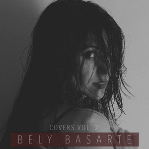 Covers Vol. 2 - Bely Basarte
