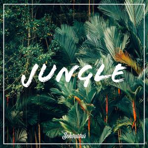 Jungle by Schoutour