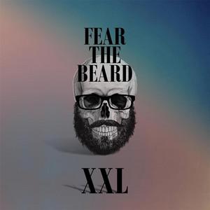 The Beginning by Bearded Skull