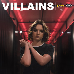 Villains - Emma Blackery
