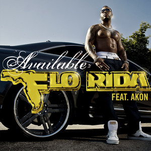 Available (feat. Akon)