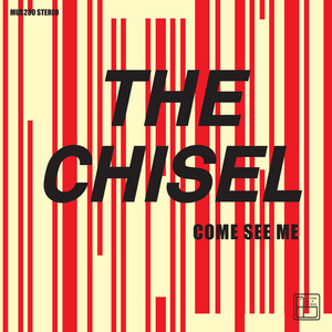 Criminal Crew by The Chisel