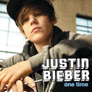 One Time (German 2 Trk)