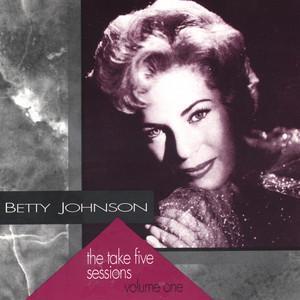 The Take Five Sessions album