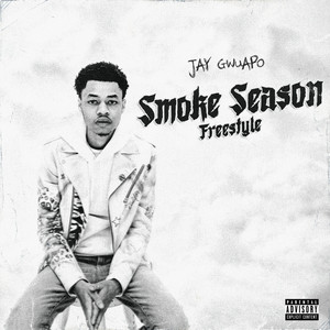 Smoke Season Freestyle