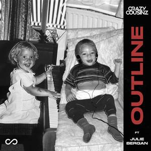 Outline (feat. Julie Bergan)